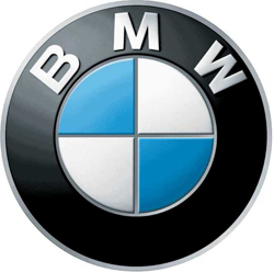 BMWの素晴らしさって??