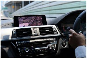 BMWの走行中テレビ視聴可能です!(NBT ID5/ID6)対応!