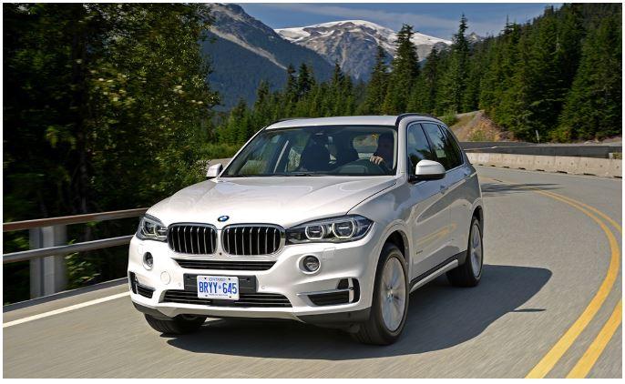 BMWのLCIモデルって何?
