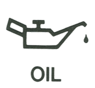 エンジンオイルの重要性