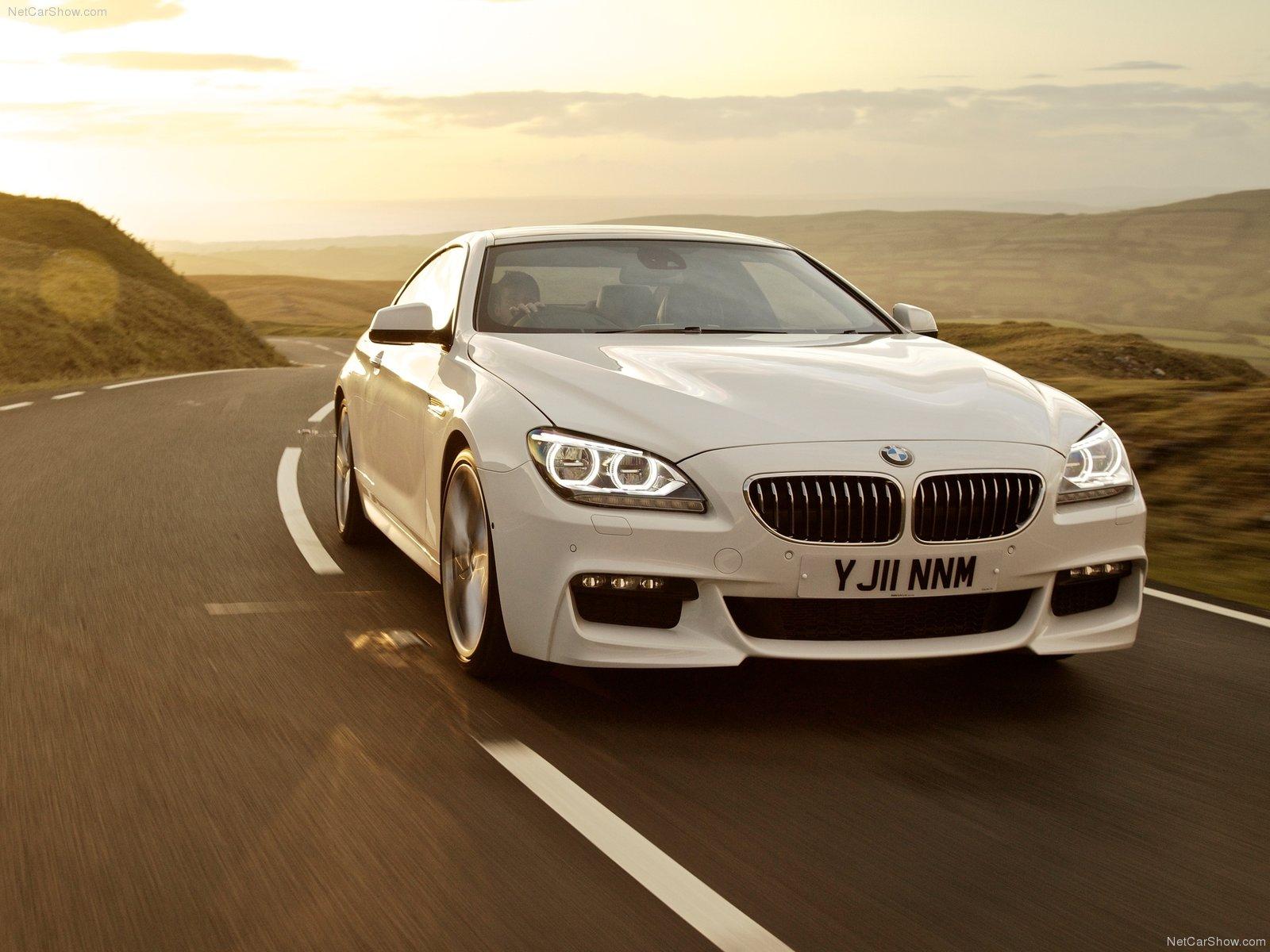 BMWは何キロまで走れるのか?