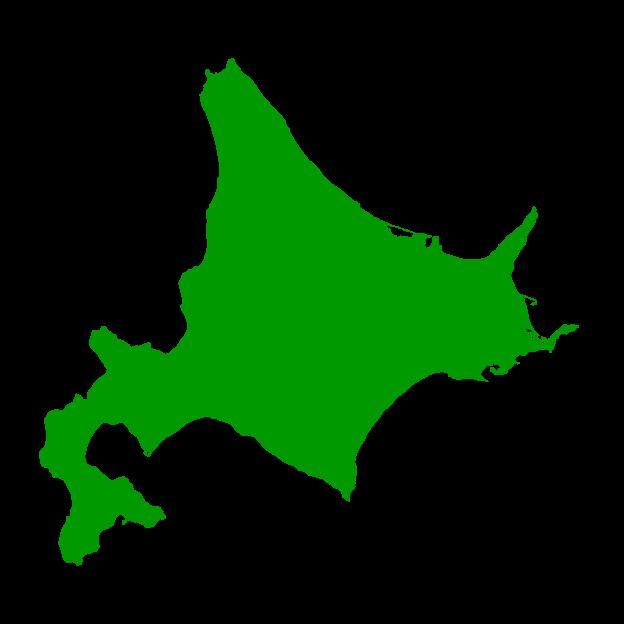 平成30年北海道胆振東部地震に遭って思うこと