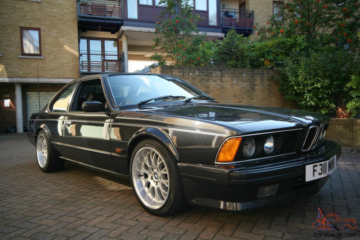 【BMW i8を使い倒してみる】クルマの魅力とはなんなのかを考えさせられます